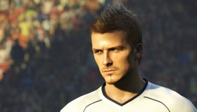PES 2019: Free-to-play έκδοση του Pro Evolution Soccer 2019