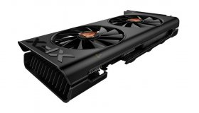 Η AMD ανακοίνωσε ταχύτερη κάρτα γραφικών απο την GTX 1660 Ti