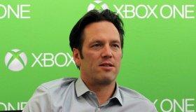 Η Microsoft συνεργάζεται με τους Παραολυμπιακούς αγώνες της Αμερικής για την διεξαγωγή ψηφιακού τουρνουά
