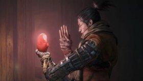 Mod του Sekiro: Shadows Die Twice κάνει το παιχνίδι πιο εύκολο και βελτιώνει το frame rate