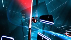 To Facebook προσλαμβάνει την εταιρία ανάπτυξης του Beat Saber