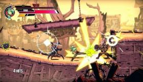 Speed-brawl-gameworld