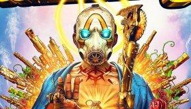 Borderlands 3 στο Epic Store: Βομβαρδισμός αρνητικών reviews στο Steam