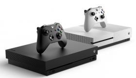 Τέλος κυκλοφορίας του αρχικού Xbox One