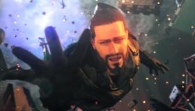 Metal Gear Survive gameplay videos