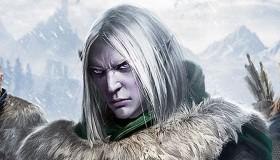dungeons-and-dragons-dark-alliance-drizzt-dourden