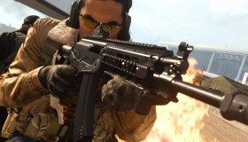 Το Call of Duty: Warzone εμποδίζει τα app καταγραφής στατιστικών