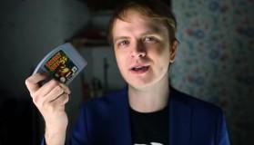 YouTuber έλαβε 300.000 ευρώ σε livestream, έκανε donate σε ίδρυμα για παιδιά τρανσέξουαλ