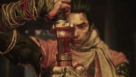 Sekiro: Shadows Die Twice - Οι απαιτήσεις στα PC