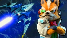 Παίζουμε Starlink: Battle for Atlas