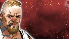 Apex Legends: Season 6 και νέος χαρακτήρας