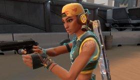 Valorant: Η Riot Games επιβεβαιώνει δύο βασικά προβλήματα που προκαλούν υψηλό latency