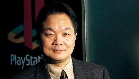 O Ken Kutaragi, δημιουργός του PlayStation, ασχολείται με την κατασκευή ρομπότ