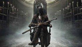 Το Bloodborne εμφανίστηκε στα PS Plus games Οκτωβρίου αλλά μετά εξαφανίστηκε