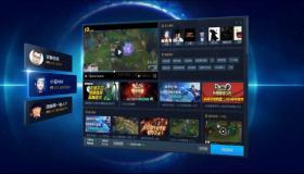 Οι gaming εξαγορές της Κινέζικης Tencent
