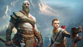 Άγνωστο ακόμη εάν το God of War: Ragnarok θα είναι PS5 exclusive