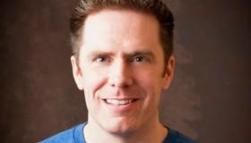 "James Ohlen: ""Η BioWare δεν θα κλείσει αν το Anthem δεν πουλήσει αρκετά"""