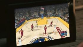 Nintendo Switch: Θα χρειαστείτε SD Card για το NBA 2K18