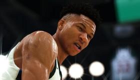 2Κ και NBA ανανεώνουν την συμφωνία τους για 1,1 δισεκατομμύριο δολάρια