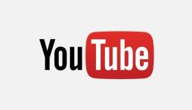 Το YouTube αλλάζει τους όρους χρήσης και μπορεί να κλείσει κανάλια που δεν του επιφέρουν κέρδη