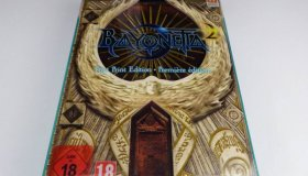 bayonetta-2-first-print-edition.jpg