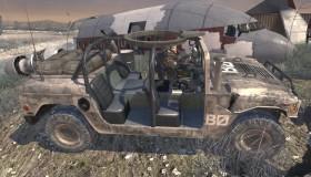 Η Activision κέρδισε τη δίκη για τα Humvee του Call of Duty