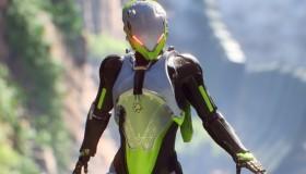 BioWare: ''Τα μελλοντικά DLC του Anthem θα διατεθούν δωρεάν''