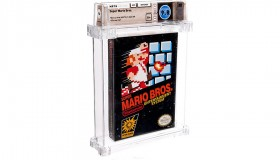 super-mario-bros-sealed-2-million-dollars