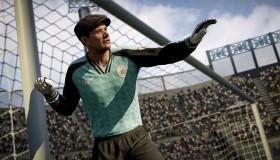 Fifa 18: Οι απαιτήσεις στα PC