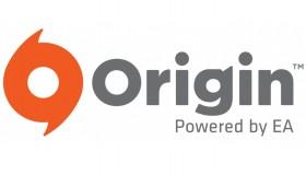 Χρήστες του Origin κατηγορούν την EA πως κοινοποίησε τα πραγματικά τους ονόματα