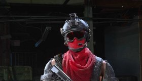 Call of Duty: Modern Warfare/Warzone: Η ημερομηνία της season 4