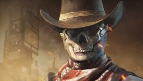 Call of Duty: Mobile: Νέος 1v1 χάρτης μέσα στην εβδομάδα