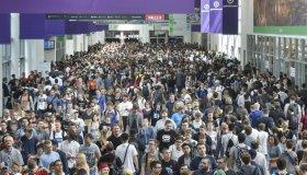 Η Gamescom 2020 θα υλοποιηθεί κανονικά όπως έχει προγραμματιστεί