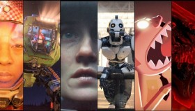 LoveDeathandRobots-Review-Screenrant