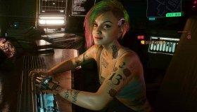 Cyberpunk 2077 για PC στα 27 ευρώ