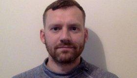 32χρονος Βρετανός έγινε προπονητής λόγω Football Manager