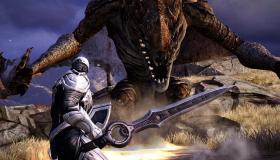 Το Infinity Blade 3 δωρεάν