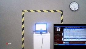 Laptop γεμάτο καταστροφικά malware πωλείται σε δημοπρασία
