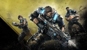 Τα games του Xbox Game Pass: Δεκέμβριος 2017