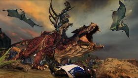 Total War: Warhammer 2: Ημερομηνία κυκλοφορίας