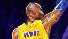 NBA 2K21: Η έκδοση για PS5 και Xbox Series X