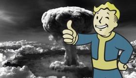 Δωρεάν το Fallout Classic Collection για όσους αγόρασαν το Fallout 76