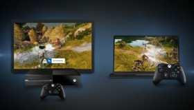 Cross-Network Play μεταξύ PC, PS4 και Xbox One