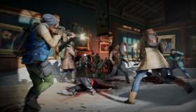 "Saber Interactive: ""H αποκλειστικότητα στο Epic Games Store συμφέρει τους developers"""