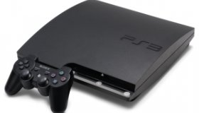 PlayStation 3: 80 εκατομμύρια πωλήσεις