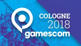 Gamescom 2018: Οι παρουσιάσεις