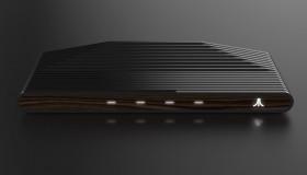 Ataribox: Νέα κονσόλα από την Atari