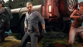 Event Mode στο PlayerUnknown's Battlegrounds