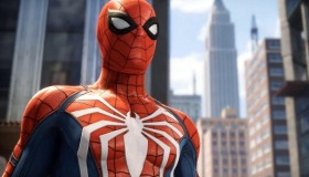 Spider-Man: Δεν θα έχει μικροσυναλλαγές, ενώ θα τρέχει στα 30FPS