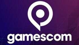 gamescom-2021-schedule